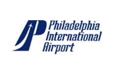 PHL-Philadelphia international airport