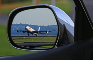 Long Beach Island airport limo service
