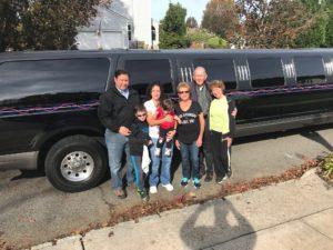 limousine-stretch-SUV