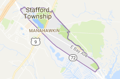 manahawkin airport car service