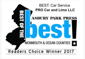 toms rivers best airport car service best of the best