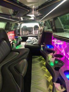 bentley 300 interior summer special