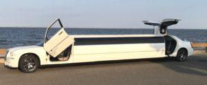 Bentley 300