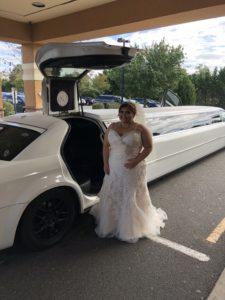 WEDDING BENTLEY PRO CAR AND LIMO