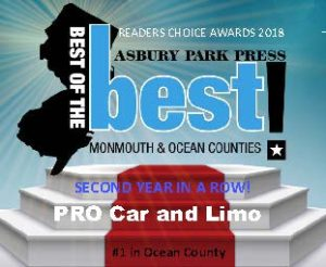brick airport car service-2018-best-of-the-best