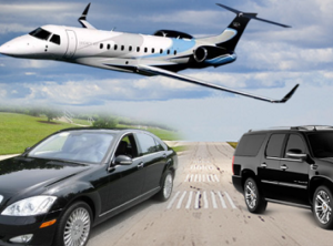 BERKELEY AIRPORT CAR SERVICE