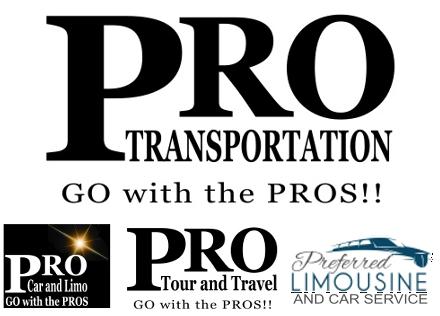 pro transportation